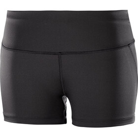 Salomon Agile Short Tights Women black